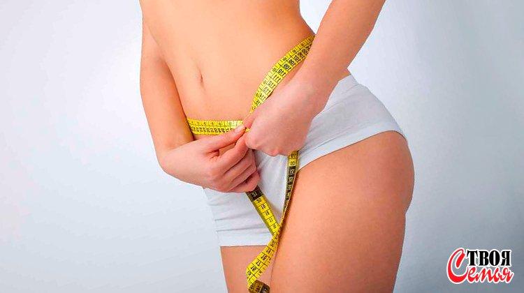 Изображение для статьи — Какие психологические проблемы, мешают сбросить лишний вес и как их преодолеть?