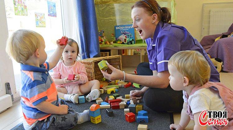 Изображение для статьи — Как правильно научить ребенка внимательности?