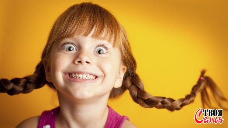 Изображение для статьи — Что делать родителям, если ребенок гиперактивный?