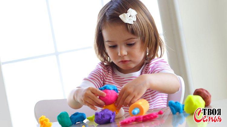 Изображение для статьи — Как правильно развивать ребенка в 2 года?