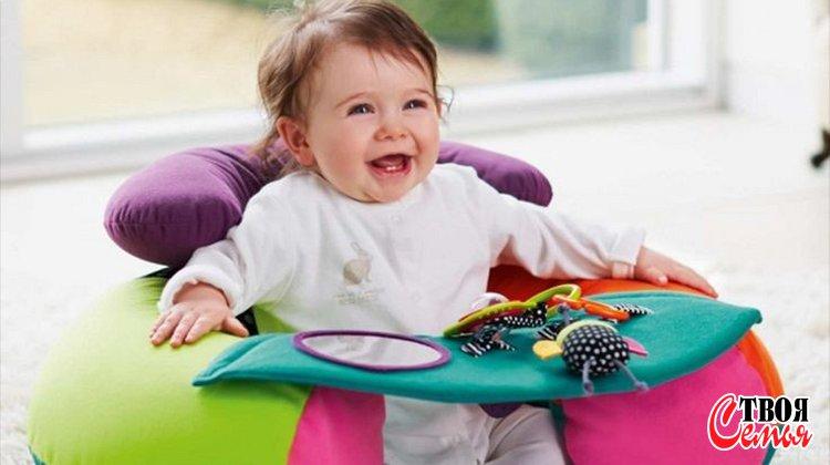 Изображение для статьи — Как правильно развивать ребенка?