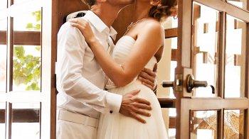 Изображение для статьи — Как достичь гармонии в отношениях мужчины и женщины и избежать чужих ошибок?