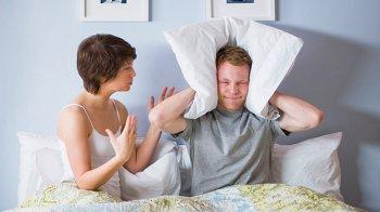 Изображение для статьи — Как правильно избежать ссор и конфликтов в семье?