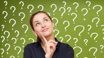 Изображение для статьи — Как понять, что на самом деле хочет женщина?