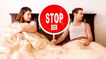 Изображение для статьи — Есть ли секс после 30?