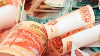 Изображение для статьи — Как привлечь деньги в свою жизнь? Советы психолога