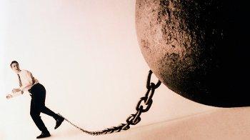 Изображение для статьи — Какие виды зависимостей существуют и как помочь близкому человеку избавиться от них?