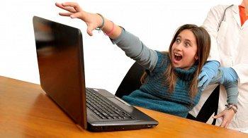 Изображение для статьи — Как избавиться от зависимости к социальным сетям?