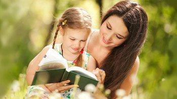 Изображение для статьи — Как сделать так, чтобы ребенок развивался максимально гармонично и полноценно в неполной семье?