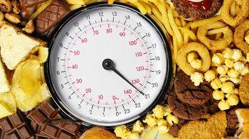 Изображение для статьи — Как можно снизить уровень холестерина с помощью народной медицины?