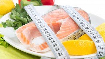 Изображение для статьи — Какие особенности имеет диета «День через день»?