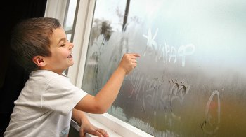 Изображение для статьи — Как уменьшить влажность в доме или квартире?