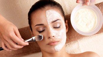 Изображение для статьи — Что такое химический пилинг и его виды в косметологии?